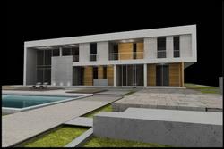mala slika residential-house-3