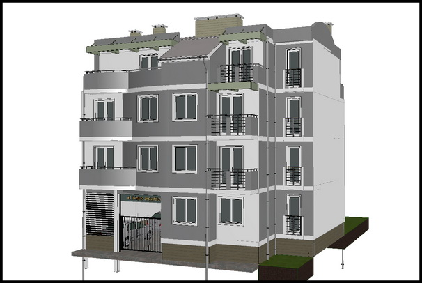 velika slika residential-commercial-building-3