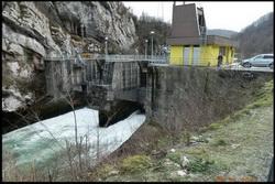 mala slika hpp-bocac-2-river-vrbas-2