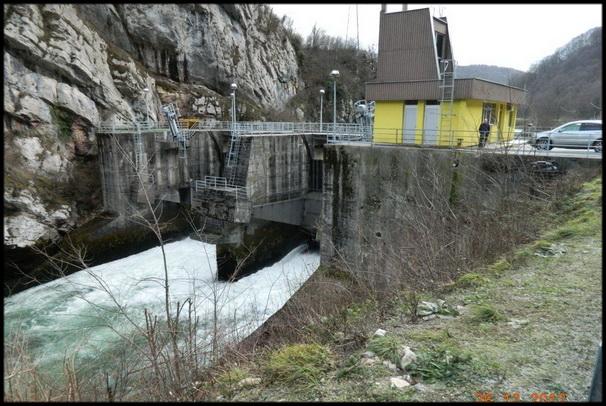 velika slika hpp-bocac-2-river-vrbas-2