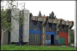 mala slika heating-plant-zeleznik-2