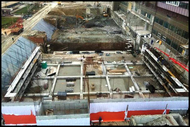 velika slika centralni-blok-i-severno-krilo-klinickog-centra-2