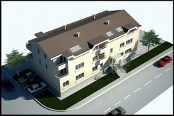 mala slika residential-building-7