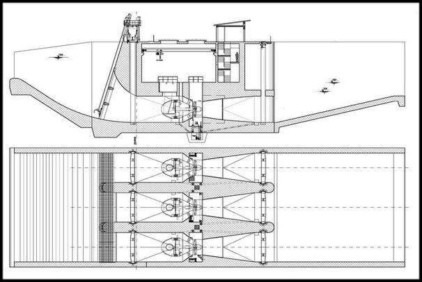 velika slika hpp-rekovici-river-lim-2
