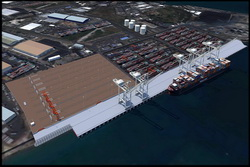 mala slika extension-and-strengthening-of-container-port-2