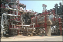 mala slika pancevo-oil-refinery-2