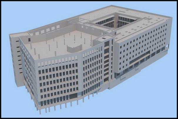 velika slika sqs-stadtquartier-3