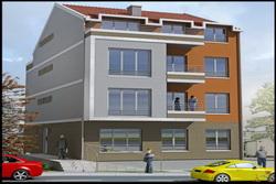 mala slika residential-building-8