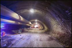 mala slika tunel-rosenstein-2