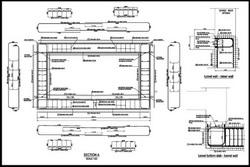 mala slika utilities-tunnels-airport-king-abdul-aziz-2