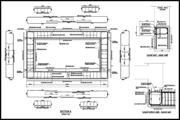 velika slika utilities-tunnels-airport-king-abdul-aziz-2